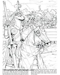 Picture Into Coloring Page Turn Photo Into Coloring Page Related