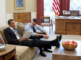 oval office desks. Obama Oval Office Desk. Gallery: 8 Photos Of With His Feet Up Desks