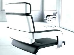 stylish home office furniture. Modren Furniture Stylish Desk Chair Home Chairs White  West Elm To Stylish Home Office Furniture O