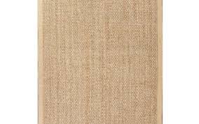 medallion matching grey kohls appealing brown gray sets w runner and yellow bath mats tan thresholdtm