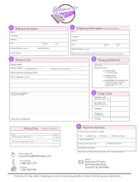Get Printable Weight Chart Form Samples To Submit In Pdf