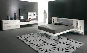 ultra modern bedrooms for girls. Ultra Modern Bedrooms In For Girls Innovative Bedroom  « Ultra Modern Bedrooms For Girls