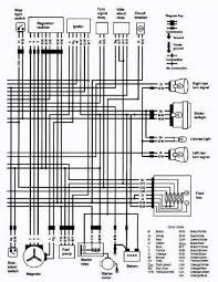 automotive diagrams author at automotive wiring diagrams page 1992 suzuki vs800 intruder for us and part 2 wiring diagram