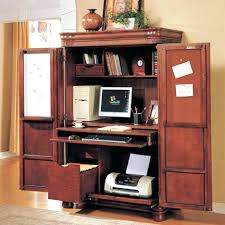 ikea computer desks small spaces home. Computer Desk Grommets Staples Shaped Hutch Desks Student For Small Spaces Uk With Home Ikea