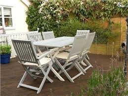 painted metal patio furniture. Painting Teak Outdoor Furniture Innovative Garden Table Best  Ideas About Painted On Paint . Metal Patio