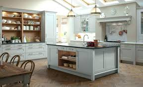 blue gray kitchen cabinets grey living room having a moment walls