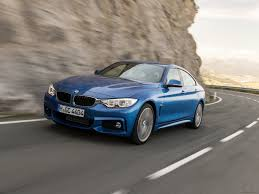BMW Convertible bmw 428 m sport : 2015 BMW 4-Series 428i Gran Coupe M Sport package - Front | HD ...