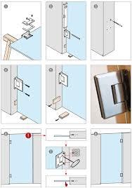 angle adjustable wall mounted shower