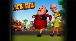 barc wk 44 motu patlu s get nick to the top spot in kids genre