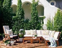 outdoor ikea furniture. Ikea Patio Furniture Applaro Outdoor I