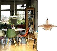 mid century lighting pendant mid century modern homes with retro pendant lighting mid century lighting pendants