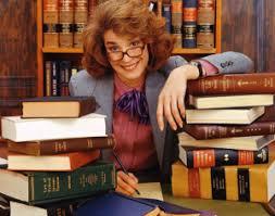 Защита диссертации как проходит и как подготовиться Что делать после защиты диссертации стенограмма защиты и другие документы
