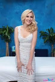 Hot new blonde Alexa Grace Adult DVD Talk Forum Porn Fan Community