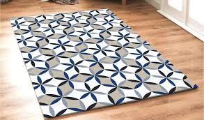 12x12 indoor outdoor rug 12 x