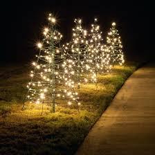 christmas tree lighting ideas. Outdoor Xmas Tree Lighted Warm White Led Spiral Christmas Uk . Lighting Ideas
