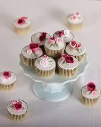 27 Best Bespoke Cakes Images Cake Wedding Sweets Wedding Cake