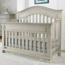 28 best Beautiful Baby Nurseries images on Pinterest