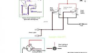simple apexi afc neo wiring diagram product manuals apexi Apexi SAFC at Apexi Afc Neo Wiring Diagram