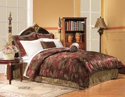 american century home bedding bedding images pretty bedroom bed on grand manor bedding collection by american