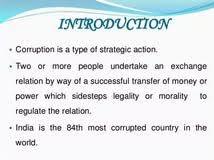 corruption essay english cover letter admissions counselor corruption essay english