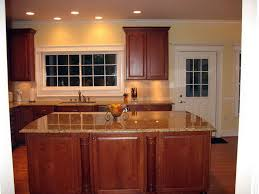 Recessed Kitchen Lighting Adding Recessed Lighting Net Gallery With Kitchen Ideas Images