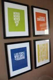 office artwork ideas. Ideas To Transform Your Boring Home Office A Decorative Work Space Artwork T