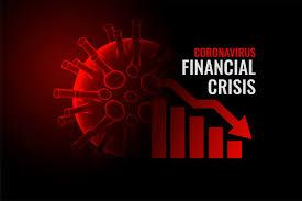 Makalah perekonomian indonesia pertumbuhan, distribusi dan pemerataan pendapatan di indonesia disusun oleh : Tantangan Sulit 2021 Jumlah Pengangguran Hingga Krisis Di Sektor Usaha Okezone Economy