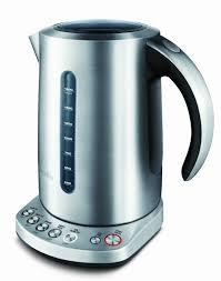 breville electric tea kettle. Unique Electric To Breville Electric Tea Kettle V