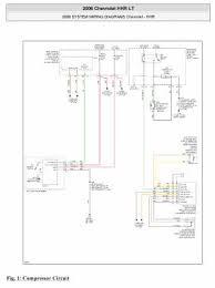 2006 chevrolet hhr lt system wiring diagram pdf chevrolet hhr lt electrical wiring diagram pdf