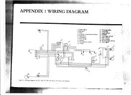 wiring diagrams john deere wiring diagram schematics wiring diagram 330 john deere parts wiring printable wiring
