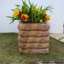 Small Picture The 13 best images about Garden Articles in India on Pinterest