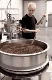 Stir The Pot GIFs   Tenor