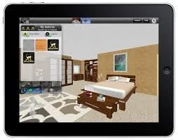 Designer For Home Impressive Design Inspiration