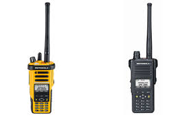 motorola apx 4000. the motorola apx 4000 and 1000. apx