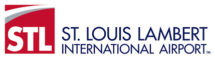 Rental Cars - St. Louis Lambert International Airport