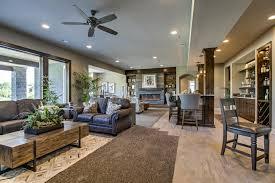 gallery beautiful home. Beautiful Homes Photo Gallery | New Lenexa KS Cottonwood Canyon Home