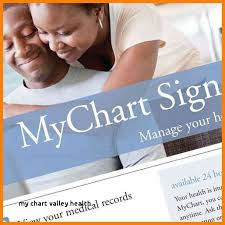 Group Health My Chart Login 50 Clean My Chart Dupage Sign In