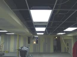 recessed light housing lights for drop ceiling medium size of in halo can plan housings led how to install recessed lighting