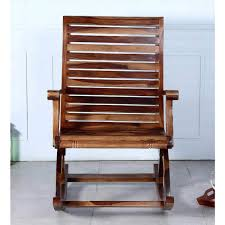 full size of wooden lounge chairs for wooden deck chairs for wooden directors chairs