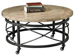 industrial age furniture. image industrial age furniture