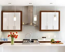 Small Picture Kitchen Design 101 Cabinet Types and Styles Ottawa