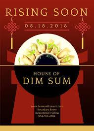 Flyer Design Food Customize 87 Restaurant Flyer Templates Online Canva