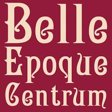 Image result for belle epoque centrum blankenberge