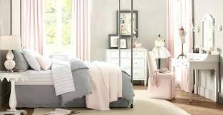 Jugendzimmer In Rosa Und Grau Klassisch Schan Schane Sachen Schlafzimmer  Ideen Rosa Deko Ideen Schlafzimmer Rosa