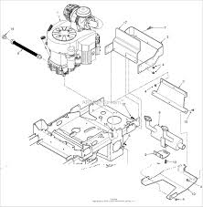 Sophisticated nissan altima fuse box gallery best image wire