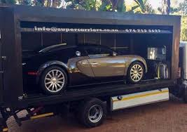 Read the full biography of ettore bugatti, including facts, birthday, life story, profession, family and more. Zambia Seizes 3m Bugatti Over Possible Money Laundering Face2face Africa