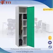 steel furniture images. B2B Website Steel Furniture Pabrik RAL Lukisan Loker Penyimpanan Baja Untuk Dijual Images