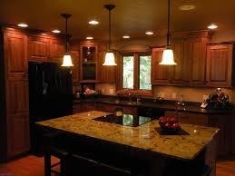 kraftmaid bathroom vanity reviews cabinets in cabinet sizes best kitchen cabinets kraftmaid cabinet colors