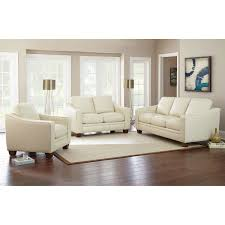 Living Room Sofa Sets For Leather Sofas Sectionals