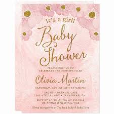Office Baby Shower Invite Office Baby Shower Invitation Wording Collegio Sanlorenzo